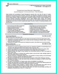 Construction Laborer Resume Examples by Sample Warehouse Resume Examples Sample Resumes Pinterest