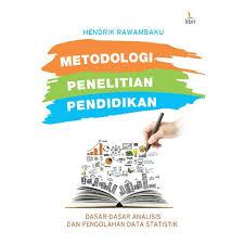 metodologi penelitian pendidikan elevenia
