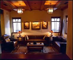 interior design names pilotproject org best arts and crafts interior design ideas gallery decoration