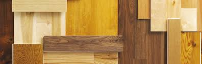 novi hardwood floors oakland county michigan