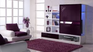 Black And White Bedroom Carpet Classy 60 Living Room Ideas Purple And Cream Inspiration Design