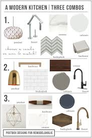 404 best kitchens modern design images on pinterest kitchen 5 day design challenge day 5 my fav way to update your kitchen hint it is not paint