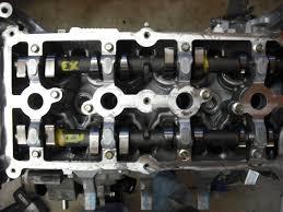nissan sentra cvt transmission turbosentra08 2008 nissan sentras sedan 4d specs photos