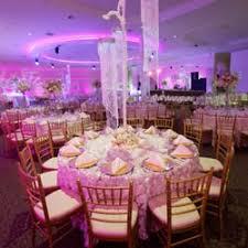 reception halls in az eduardo s reception 14 photos venues event spaces