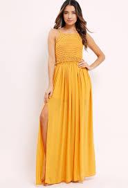 chiffon maxi dress crochet trimmed chiffon maxi dress shop dresses at papaya clothing