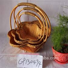 cheap baskets for gifts gifts crafts wicker basket with lid wicker gift basket wicker