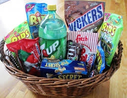 themed gift basket gift baskets ideas search gift boxes and gift