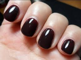 how to paint your nails perfectly nail degins 3d video