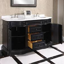 Traditional Bathroom Vanities Bathroom Cabinets Wyndham Bathroom Traditional Bathroom Vanity