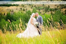 Wedding Venues In Montana Weddings Rock Creek Resort