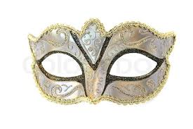 carnival masks carnival masks isolated on white background stock photo colourbox