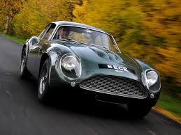 aston martin db4 zagato photo collection aston martin db4 gtz