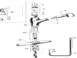 how to repair american standard kitchen faucet american standard kitchen faucet repair bathroom faucets top