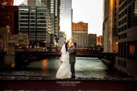 Wedding Venues In Puerto Rico Wedding Venues Chicago Archives Lorenzo De Gregorio Photography