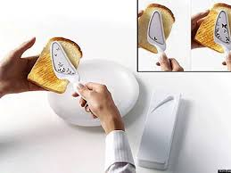 100 cool food gadgets cool kitchen gadgets that are fan