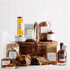 cool gift baskets gift ideas for your in since will not help you