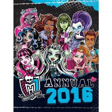 monster annual 2016 monster uk