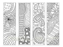 free printable zentangle coloring pages adults printables