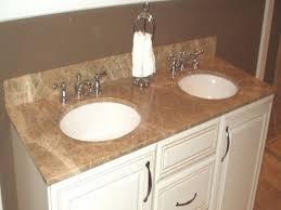 Lowes Bathroom Vanity Top Premier Vanity Tops Vanity Tops Lowes Pepper Vanity Top Granite