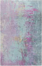 187 best 2 decor rugs u0026 flooring images on pinterest flooring