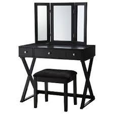bedroom vanity tables target