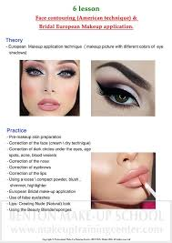 makeup tutorial classes makeup tutorial classes diy makeup ideas