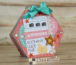beautiful photo albums 141 best diy mini albums images on mini albums