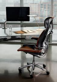 Humanscale Office Chair The Humanscale Story Putting Function Before Form