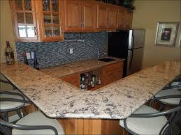 kitchen kitchen furniture nice looking white cambria quartz