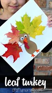 terrific preschool years thanksgiving placemats thanksgiving