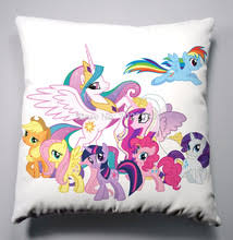 My Little Pony Duvet Cover Popular Pony Seat Covers Buy Cheap Pony Seat Covers Lots From