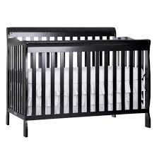 Espresso Baby Crib by Baby Cribs Sorelle Furniture Sorelle Berkley Mattress Sorelle