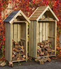 Outdoor Firewood Shed Plans by Best 25 Firewood Shed Ideas On Pinterest Wood Shed Plans Wood