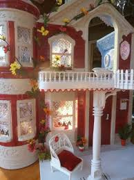 634 best images about barbie on pinterest barbie house