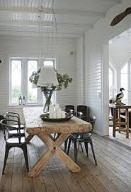 farmhouse table with metal chairs farmhouse table with metal chairs farmhouse table with bench and