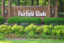 tennessee fairfield glade fairfield glade crossville tn 55places retirement communities