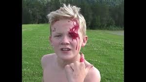 real norwegian backyard wrestling youtube