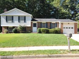 search for springfield homes for sale under 500 0000 agent access