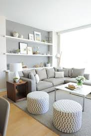 black grey and white paint color for living room and furniture