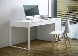 Home Computer Desk Elegant Office Desk Home Desks Home Office Furniture Corner Desks