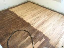 Laminate Floor Repair Kit Dritac Wood Floor Repair Kit Specialist Gallery Ks Home Decoration