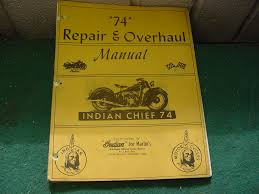 repair manual iron wigwam online store