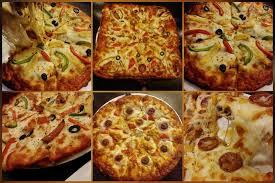 samira cuisine pizza pizza square mohammadpur home dhaka bangladesh menu prices