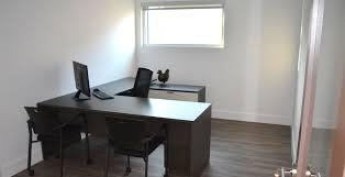 bureau louer bureaux à louer centre d affaires le 764