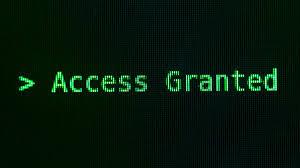 game hack u2013 kevin g nunn