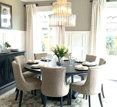 white dining room table seats 8 white dining room table and chairs white dining table inspirations