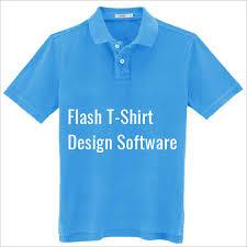 tshirt design 12 t shirt graphic design software free premium templates