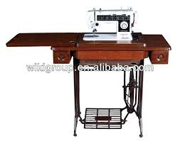 used sewing machine cabinet used sewing machine table user sewing machine table airlift etaji info