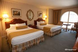 Paris Las Vegas Interior Paris Las Vegas Room Prices U0026 Rates Family Vacation Critic