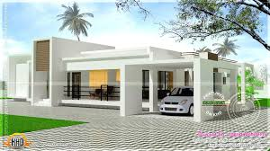 one floor houses ground floor house designs style one story house design green homes